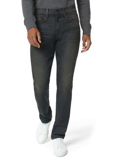 Joe's Jeans Joe's Athletic Fit Slim Straight Leg Jeans (Phantom)