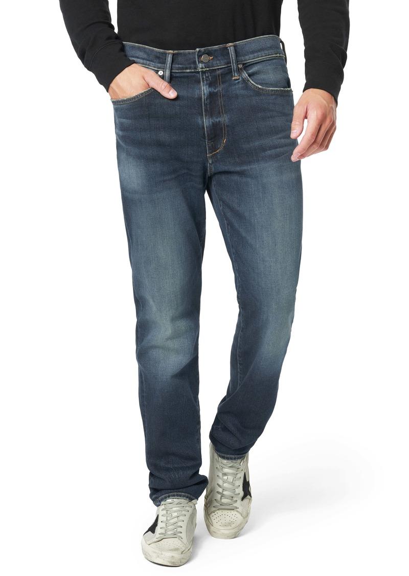 Joe's Jeans Joe's Athletic Fit Slim Straight Leg Jeans (Route)