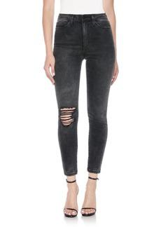 Joe's Bella Ankle Skinny Jeans (Jinelle)