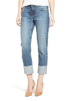 Joe's Jeans Joe's Billie Ankle Skinny Jeans (Lyen)