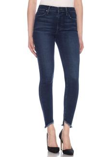 Joe's Blondie Ankle Skinny Jeans (Dima)