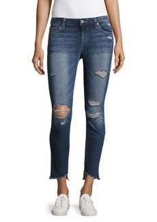Joe's Jeans Blondie Mayra Skinny Jeans