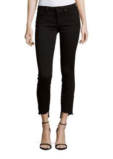Joe's Blondie Skinny-Fit Jeans