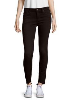 Joe's Jeans Blondie Skinny Jeans