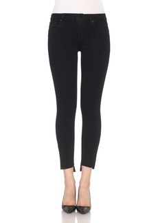 Joe's Jeans Joe's Blondie Step Hem Ankle Skinny Jeans (Regan)