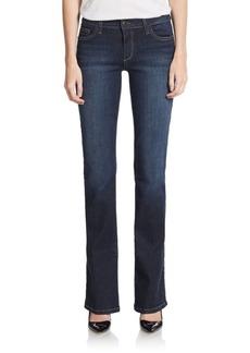 Joe's Bootcut Jeans