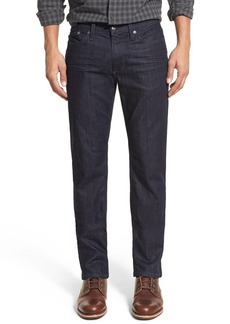 Joe's Jeans Joe's The Brixton Slim Straight Leg Jeans (King)
