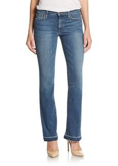Joe's Callen Bootcut Jeans
