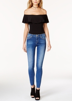 Joe's Cantrell Skinny Ankle Jeans