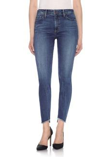 Joe's Charlie - Blondie High Rise Ankle Skinny Jeans (Kody)