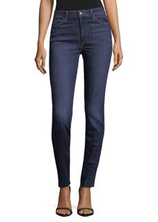 Joe's Jeans Charlie Cut Hem Jeans