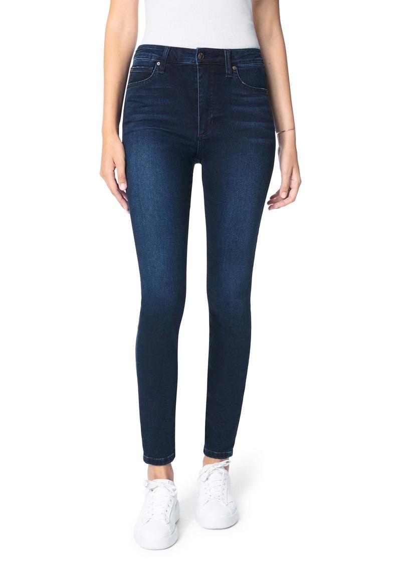 Joe's Jeans Joe's Charlie High Rise Skinny Jeans (Hope)
