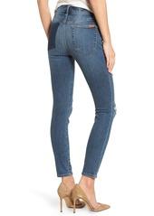 Joe's Jeans Joe's Charlie High Waist Ankle Skinny Jeans (Kandie)
