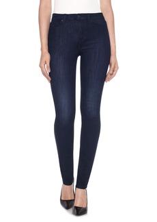 Joe's Charlie High Waist Skinny Jeans (Arden)