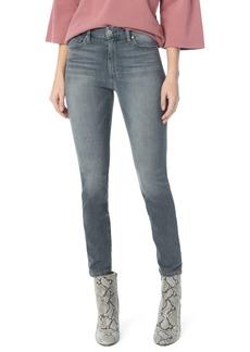 Joe's Jeans Joe's Charlie High Waist Skinny Jeans (Augusta)