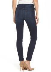 Joe's Jeans Joe's Charlie High Waist Skinny Jeans (Narissa)