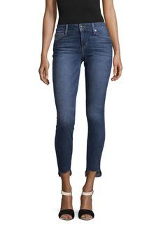 Joe's Jeans Charlie Skinny Ankle Jeans