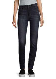 Joe's Charlie Skinny-fit Jeans