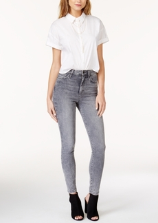 Joe's Charlie Skinny Jeans
