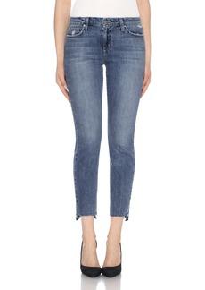 Joe's Cigarette Leg Ankle Jeans (Shayna)