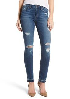 Joe's Jeans Joe's Cigarette Skinny Jeans (Becka)