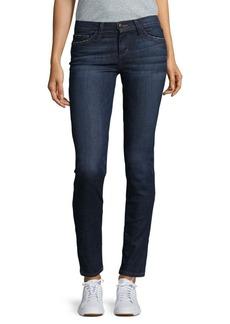 Joe's Cigarette Straight-Leg Fit Jeans