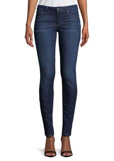 Joe's Classic Skinny Jeans