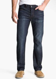 Joe's Jeans Joe's The Classic Straight Leg Jeans (Dixon)