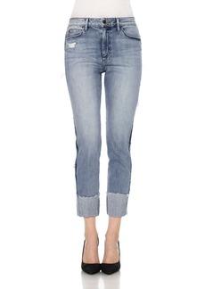Joe's Collector's Edition Debbie Ankle Jeans (Perez)