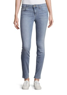 Joe's Cotton-Blend Jeans