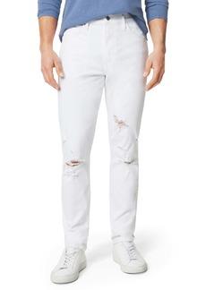 Joe's Jeans Joe's Dean Stretch Skinny Jeans (Northam)