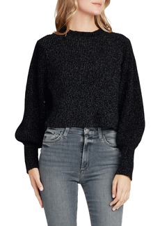 Joe's Jeans Joe's Edith Crewneck Sweater