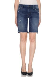 Joe's Finn Bermuda Shorts (Brandee)