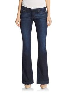 Joe's Flared Jeans