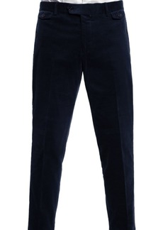 Joe's Jeans Joe's Flat Front Corduroy Men's Pants