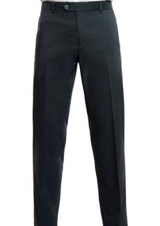 Joe's Jeans Joe's Flat Front Nylon Tech Men's Pants
