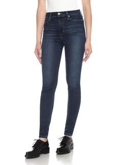Joe's Flawless - Charlie High Rise Skinny Jeans (Tania)