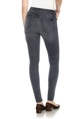 Joe's Jeans Joe's Flawless - Charlie High Waist Skinny Jeans (Callista)