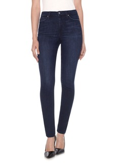 Joe's Flawless - Charlie High Waist Skinny Jeans (Lively)