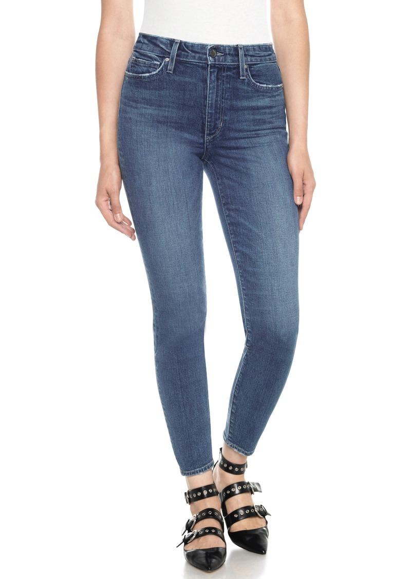 a3448163ebfa Joe s Jeans Joe s Classics Flawless - Charlie High Waist Skinny Jeans ...