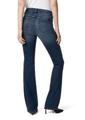 Joe's Jeans Joe's Flawless - Hi Honey High Waist Bootcut Jeans (Stephaney)