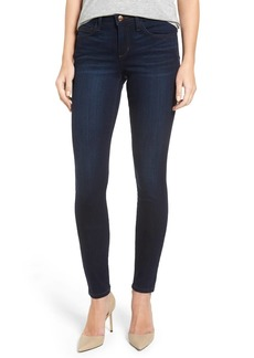Joe's Jeans Joe's 'Flawless - Honey' Curvy Skinny Jeans (Selma)