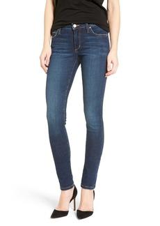 Joe's Jeans Joe's Flawless - Honey Curvy Skinny Jeans (Tania)
