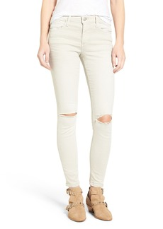 Joe's Flawless - Icon Ankle Skinny Jeans