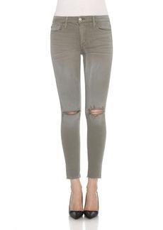 Joe's Flawless - Icon Ankle Skinny Jeans
