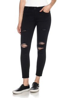 Joe's Flawless - Icon Ankle Skinny Jeans (Dannel)