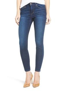 Joe's Jeans Joe's Flawless - Icon Ankle Skinny Jeans (Jadyn)