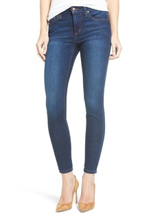 Joe's Flawless - Icon Ankle Skinny Jeans (Jadyn)