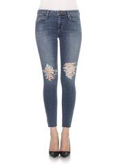 Joe's Jeans Joe's Flawless - Icon Ankle Skinny Jeans (Lydie)