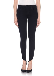 Joe's Flawless - Icon Ankle Skinny Jeans (Rosella)
